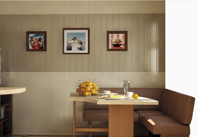при одинаковой стеновые панели мдф для кухни фото пережил несколько